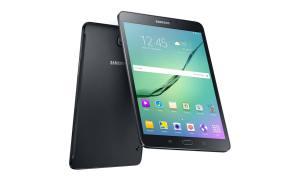 La nouvelle Samsung Galaxy Tab S2.