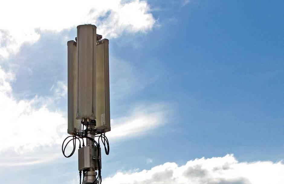 Swisscom veut utiliser ses antennes pour soutenir son réseau suranné de cuivre...