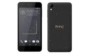 MWC 2016: le Vive d'HTC fait oublier ses nouveaux smartphones