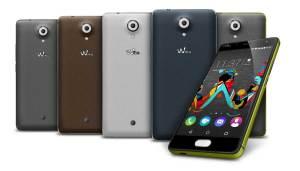 MWC 2016: et pourquoi pas un smartphone Wiko ou ZTE?