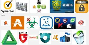 Sécurité sur internet: pas d'amélioration depuis 2010, selon l'OFS