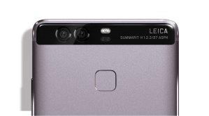 Huawei P9: le test du smartphone aux couleurs du photographe Leica