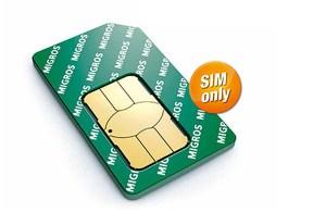 M-Budget Mobile affecté par d'importants problèmes: témoignage…