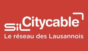 Citycable propose une solution trois en un dès 29,95 francs!
