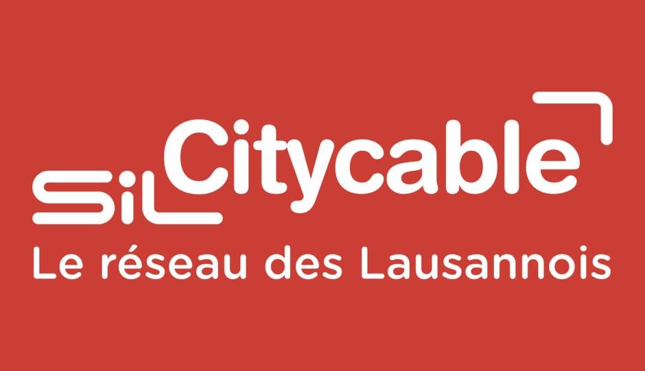 SIL: le réseau des Lausannois.