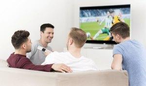 A la pointe, Swisscom lance son offre de TV ultra-haute définition 4K