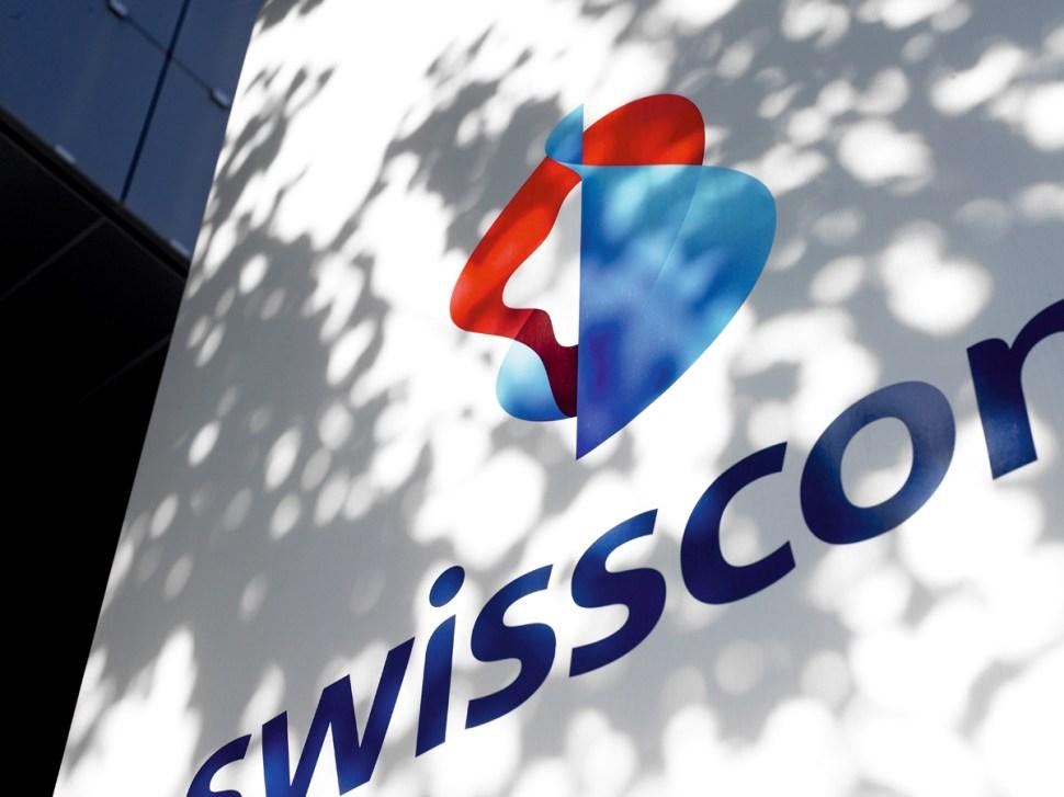 Swisscom toujours très lucratif.