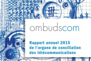 Télécoms: facturation des opérateurs toujours plus problématique