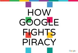 YouTube, Google et publicité: un cocktail numérique explosif!