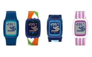 Et si Swatch mettait dans le mille avec sa nouvelle Swatch Touch Zero 2?