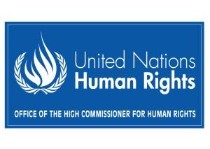 Le Conseil des droits de l'homme consacre l'accès à internet.