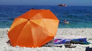 Réussir ses vacances: «les dix commandements» numériques de Google