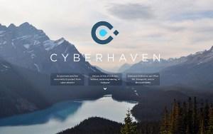La société Cyberhaven de l'EPFL vise Boston.