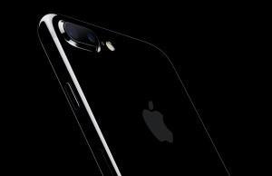 Le test de l'exemplaire Apple iPhone 7 Plus