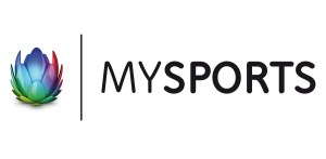 UPC revoit son marketing et nomme la rédaction en chef de MySports