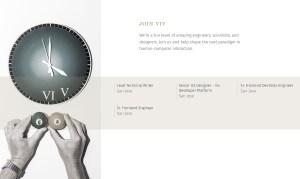 Samsung rachète Viv, dont les fondateurs ont créé l'assistant Siri.