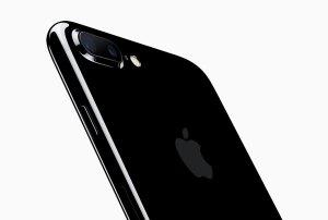 Dix ans d'iPhone ou le triomphe d'Android qui tutoie les 85% de parts de marché…