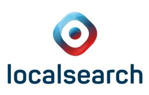 Annuaires: Swisscom et Tamedia lancent localsearch.ch…