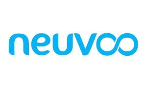Télécoms et high-tech: les 2500 offres de travail de neuvoo.ch!