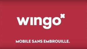 Lancement de Wingo Mobile avec Admeira: Swisscom corrige le tir…
