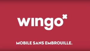 Wingo Mobile: sans embrouille.