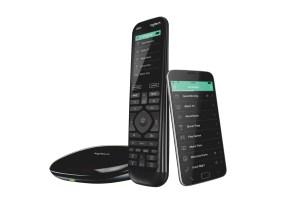 Logitech Harmony Elite: la télécommande indispensable à la maison connectée