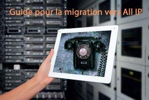 «High-tech»: enfin prêts pour la téléphonie IP?