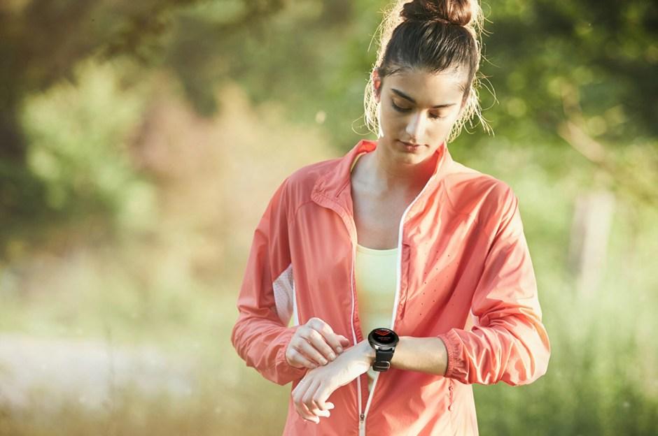 Samsung propose désormais d'utiliser sa Gear S3 avec des iPhone!