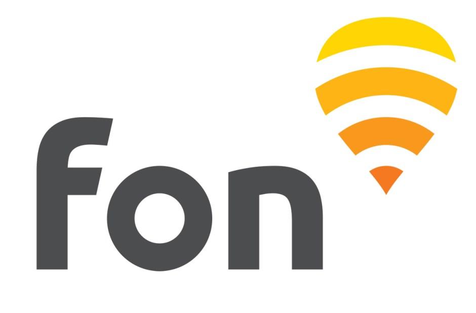 Net+ s'associe au réseau wi-fi communautaire Fon.