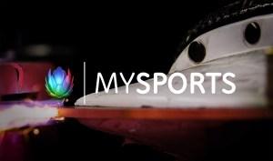 La croissance de Swisscom TV s'essouffle, UPC reprend des couleurs