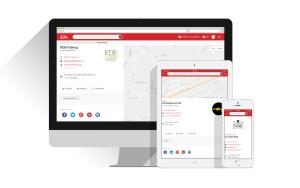 zip.ch continue d'éperonner Swisscom, notamment sur le numérique…