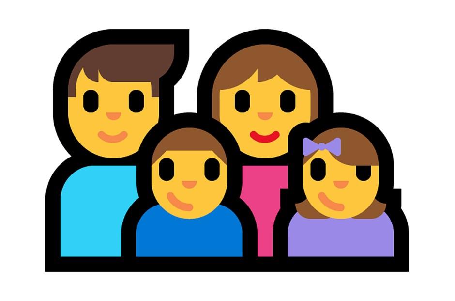 Microsoft propose des fonctionnalités intéressantes pour les familles.