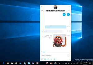 Windows 10 Creators Update: premier bilan et cap sur le mobile