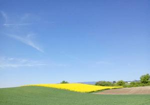 Cyclotourisme connecté: Google Maps révèle les manques de SuisseMobile…