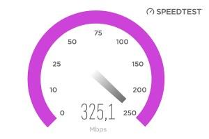Test de débit des réseaux 4G à Lausanne: Swisscom, devant Sunrise, devant Salt