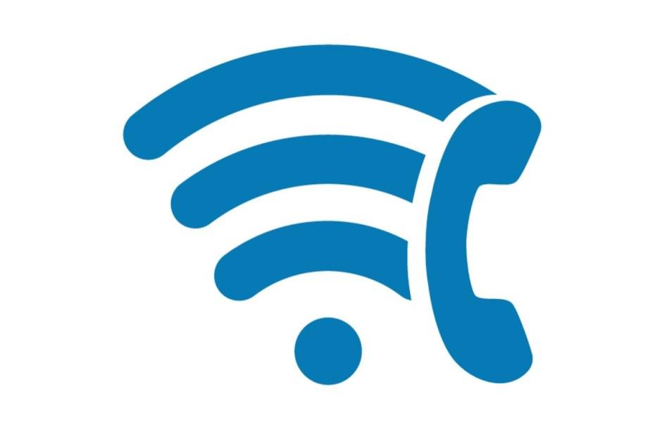 Le Wi-Fi calling peut parfois être très utile pour contourner le roaming...