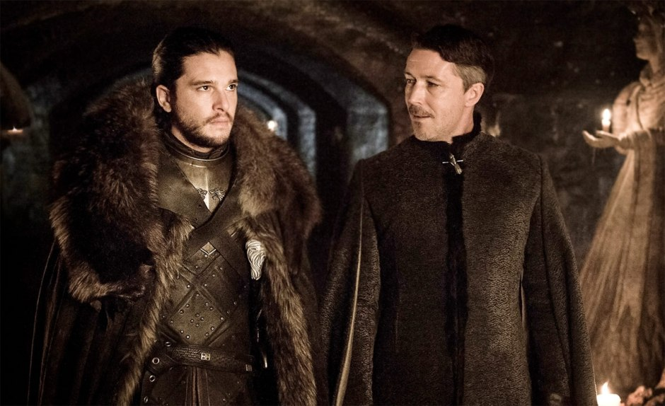 HollyStar dit être le seul service en Suisse permettant d'acheter la 7e saison de Game of Thrones 48 heures après sa diffusion américaine.