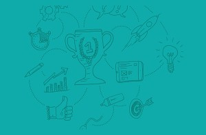 Critiqué, Swisscom dévoile les gagnants de son StartUp Challenge 2017