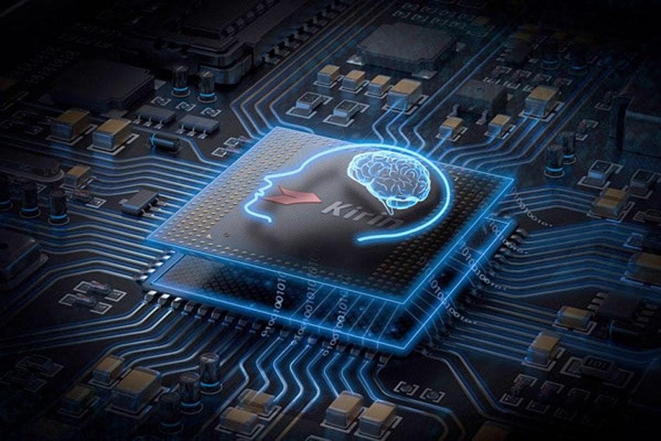 Le Mate 10 de Huawei sera animé par un processeur comportant des circuits spécialement dédiés à l'intelligence artificielle.
