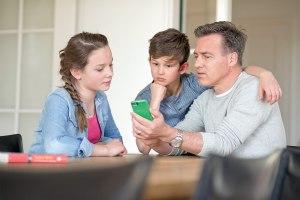 Swisscom complète ses tarifs prépayés avec inOne Mobile Prepaid…