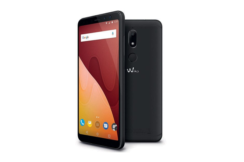 Wiko propose son premier View dès 179 francs suisses…
