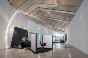 Dès le 27 octobre, pilotez des machines par la pensée à l'EPFL!