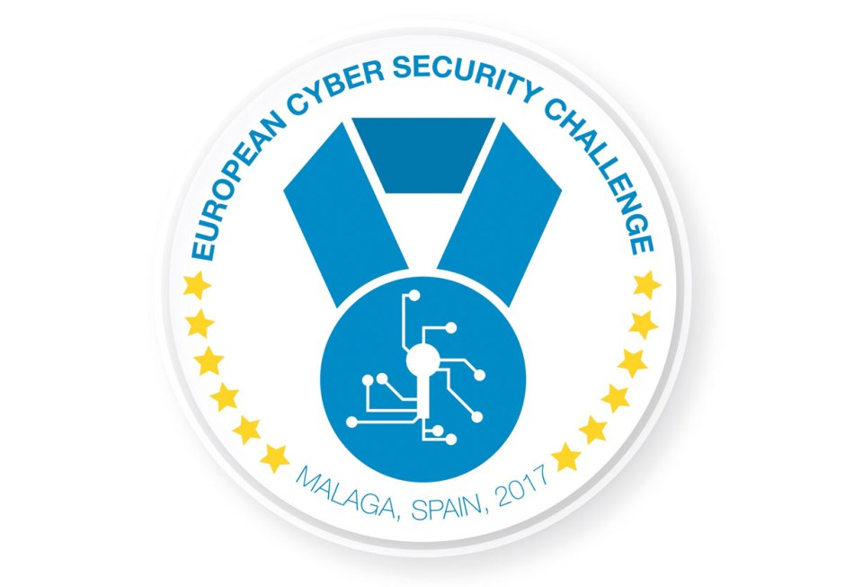 European Cyber Security Challenge.
