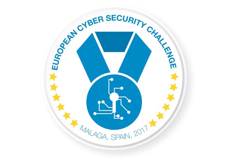 European Cyber Security Challenge.