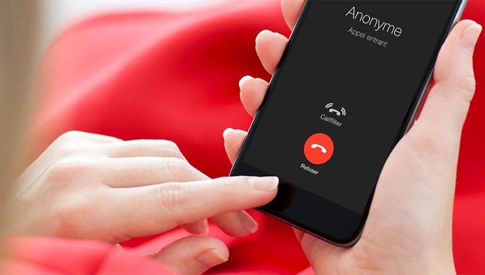 Le tout puissant Swisscom lance un filtre sur le mobile.