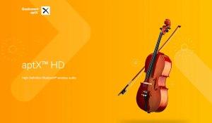 Musique en Bluetooth: vous êtes plutôt aptX HD ou LDAC ?