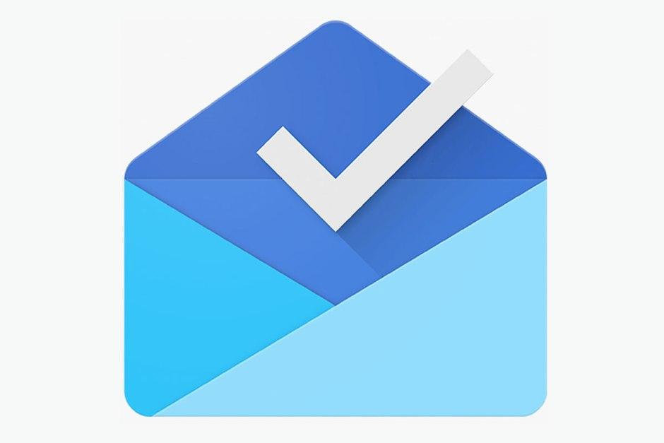 Inbox de Gmail encore plus efficace...