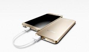 Changer chaque année la batterie de son smartphone? Est-ce utile? Est-ce cher?