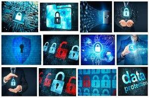 Protection des données: ces nouveaux espions si bien intentionnés…
