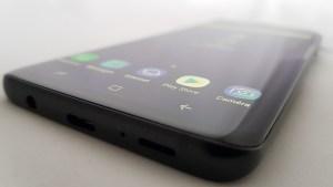 Test multimédia du Galaxy S9+: Samsung toujours au sommet!
